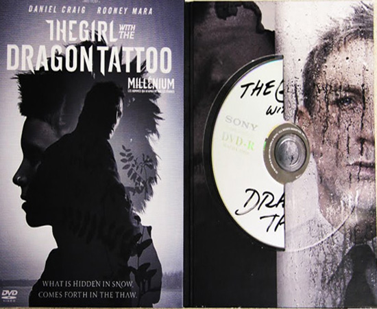 Ixotype - Blog - The Girl with the Dragon Tattoo.1jpg