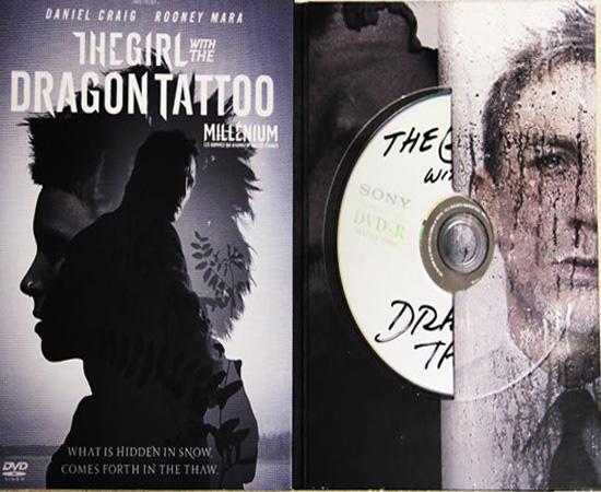 Ixotype - Blog - The Girl with the Dragon Tattoo.1jpg