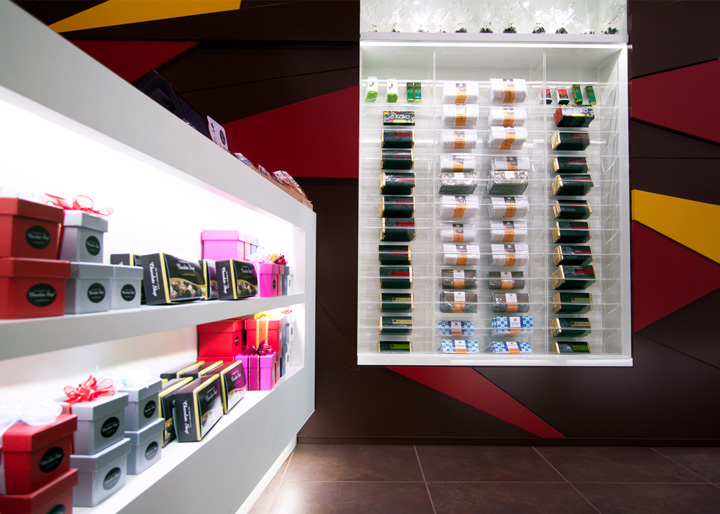 Ixotype - Blog - The-Sweetest-Little-Chocolate-Shop-by-indesign-Auckland-3