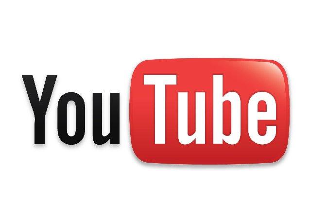 Ixotype - Blog - Youtube supera el billon de descargas en 2011