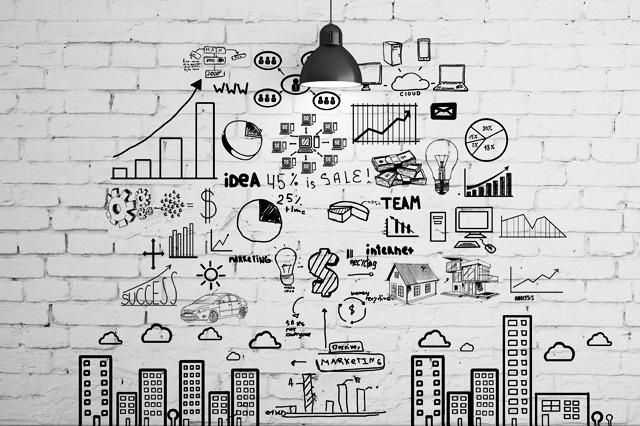 Ixotype - Blog - Sobre Marketing y publicidad