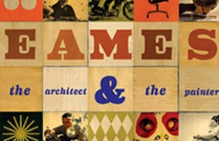 Ixotype Blog_eames_cartel_documental_6