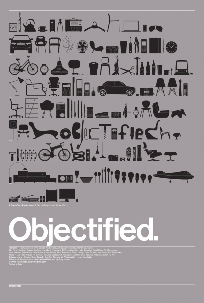Ixotype Blog_objectified_cartel_pelicula