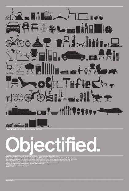Ixotype Blog_objectified_cartel_pelicula