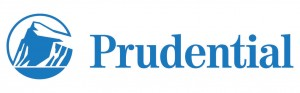 Ixotype Blog_prudential logo