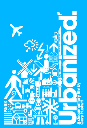 Ixotype-Blog_urbanized_cartelera
