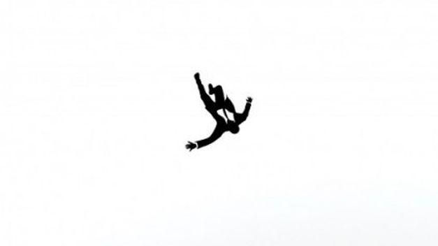 Ixotype - Diseño Poster Mad Men 10