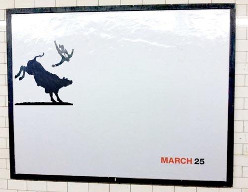 Ixotype - Diseño Poster Mad Men
