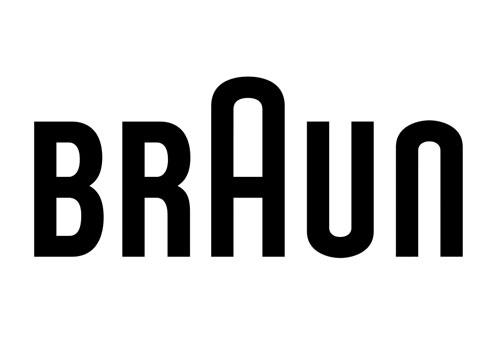 Exposici n en valencia 39 modelos de ulm 1953 1968 el for Bauhaus valencia horario