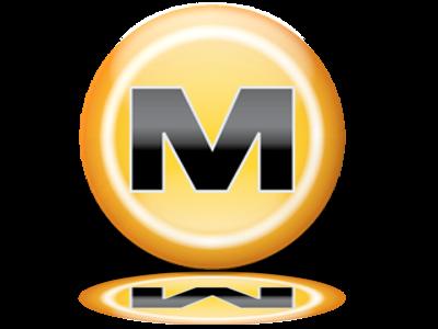 Ixotype - Megaupload