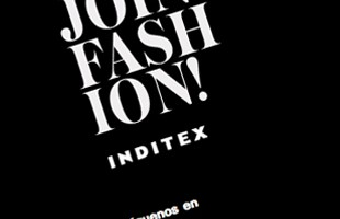 Ixotype - Porfolio - Inditex - Integración Redes Sociales - Diseño Gráfico - Joinfashioninditex - Aplicacion Twitter