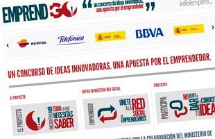 Ixotype - Portfolio -  Diseño web - Diseño identidad corporativa - Diseño identidad visual_tn