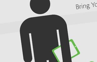 Ixotype - Portfolio - Tigo Business - Diseño Infografía