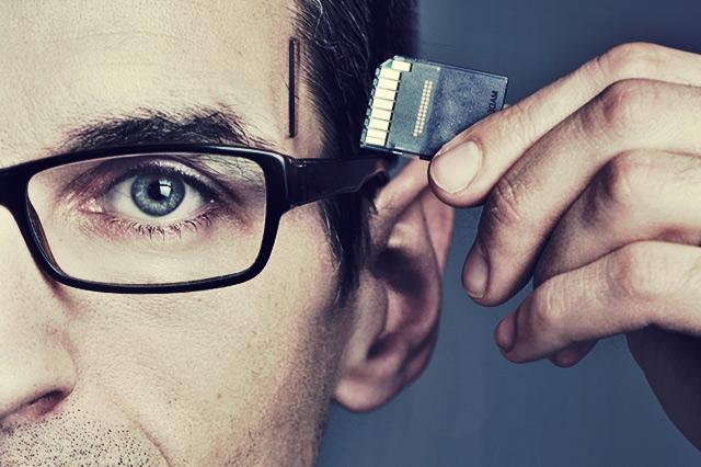 Ixotype - Blog - La publicidad también es inconsciente