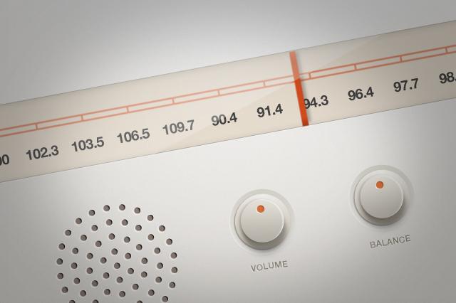La-radio-en-tiempos-del-smartphone_4La-radio-en-tiempos-del-smartphone_4