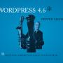 Nueva versión de Wordpress, la 4.6