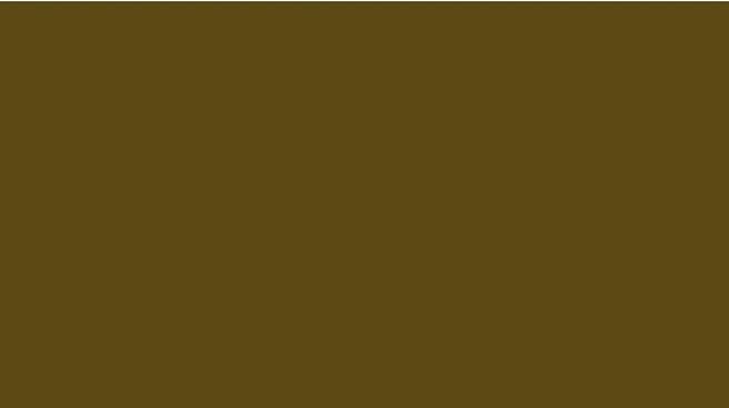 Pantone 448C - Ixotype - Blog