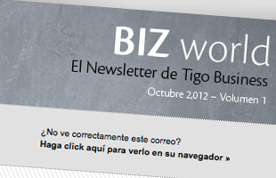 TIGO_newsletter_oct_tn (1)