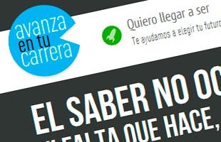 Ixotype - Portfolio - Madrid - Infoempleo - Desarrollo y programación portal - Desarrollo Web