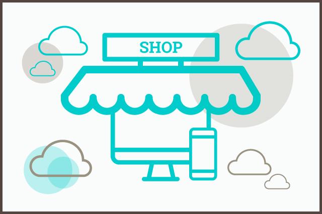 Tendencias en m-commerce