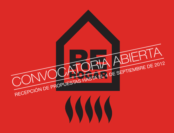 ixotype_blog_convocatoria_rehogar2012