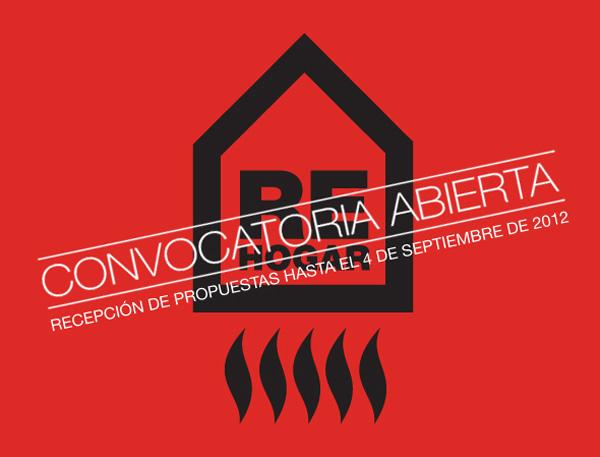 ixotype_blog_convocatoria_rehogar2012
