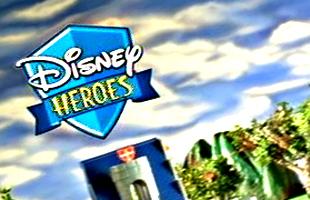famosa_heroes_disney_tn