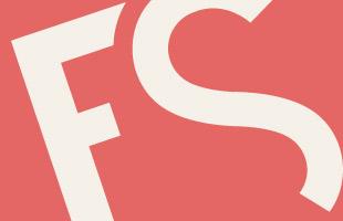 Identidad Visual de FÚTBOLSELECCIÓN - Logotipo, colores, tipografías - Portfolio Ixotype