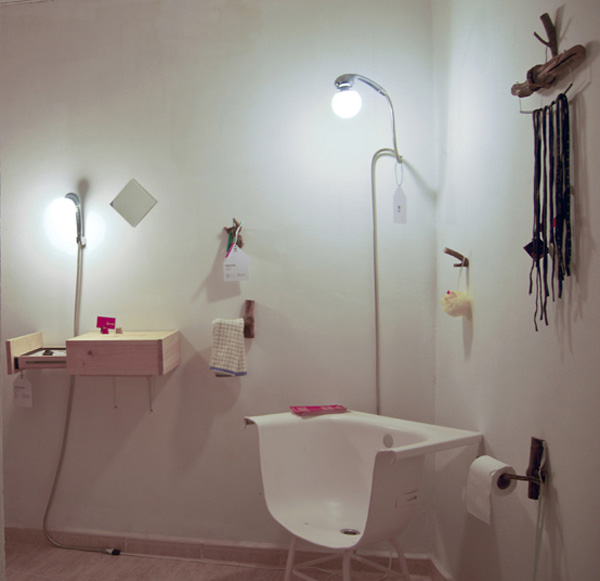 ixotype_blog_rehogar_baño