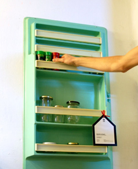 ixotype_blog_rehogar_fridge