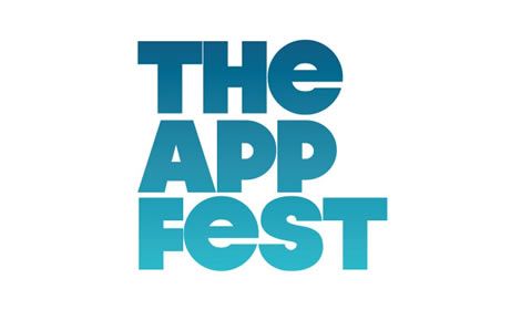 Ixotype - Blog - The App Fest