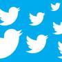 Twitter permitirá sobrepasar los 140 caracteres