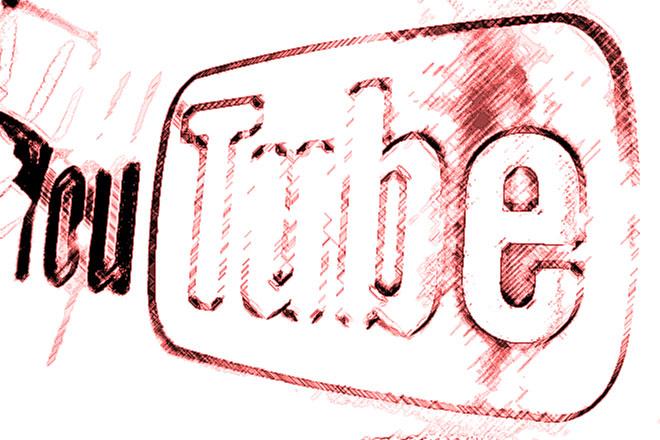 Youtube supera el billón de reproducciones en 2011 - Ixotype